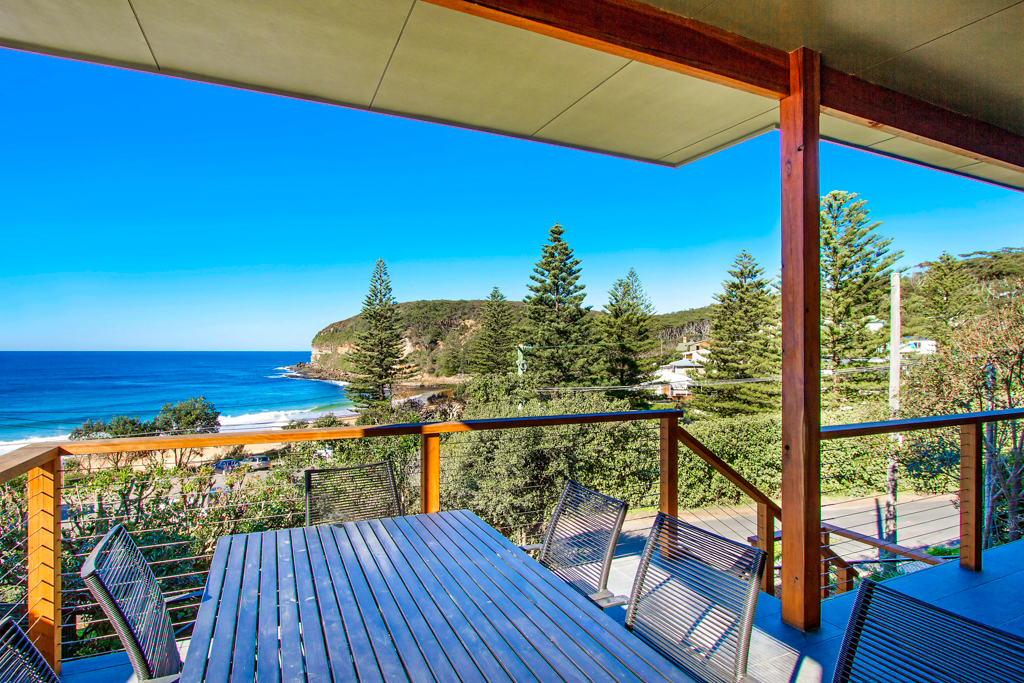 002_Open2view_ID364285-34_Gerda_Road__Macmasters_Beach__NSW