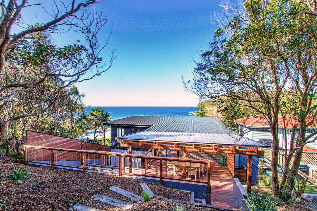 007_Open2view_ID364285-34_Gerda_Road__Macmasters_Beach__NSW