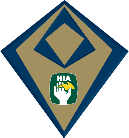 HIA Awards Logo
